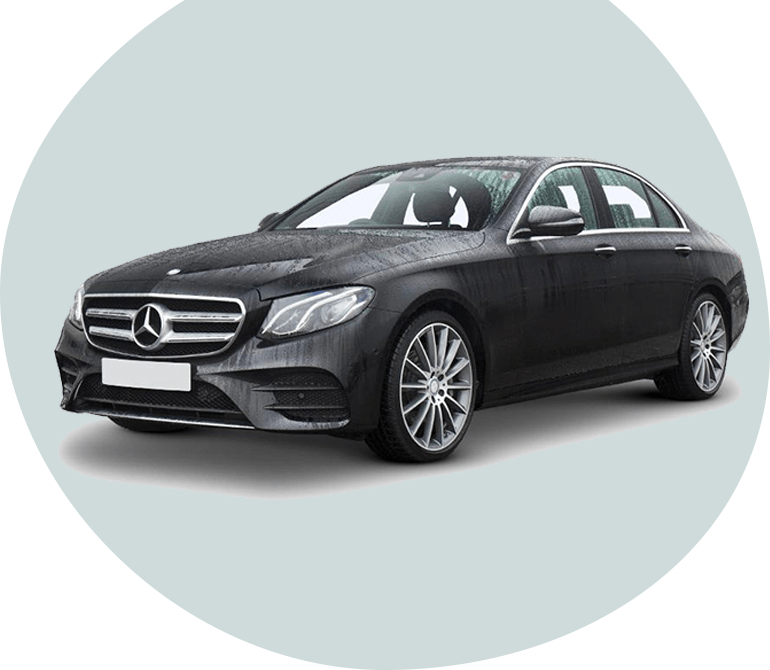 Mercedes-Benz E Class Cars personal Leasing | Carparison