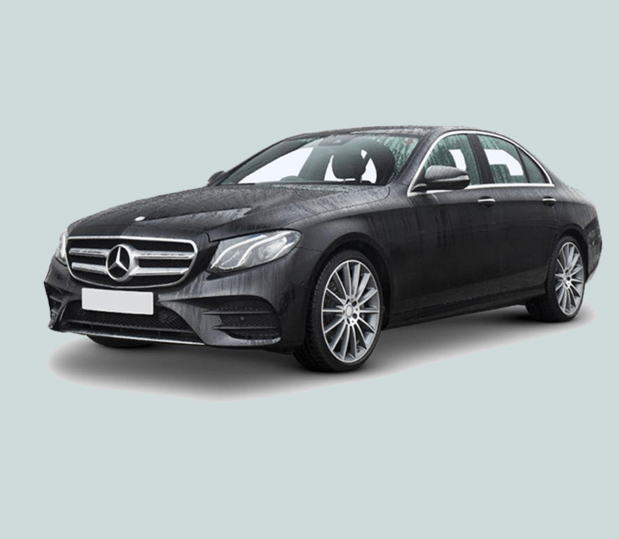 Mercedes-Benz E Class Cars Personal Leasing
