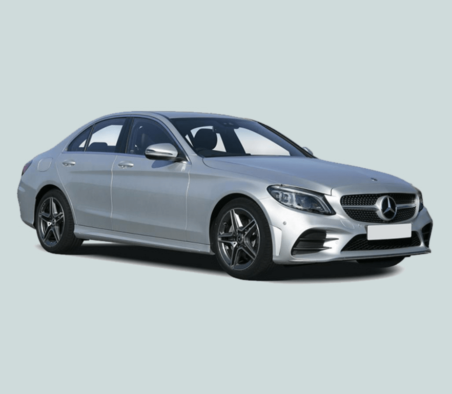 Mercedes-Benz C Class Cars Personal Leasing