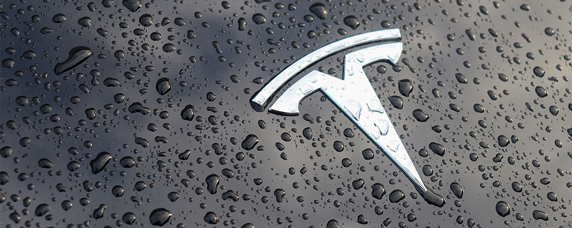 Why should you consider a lease on a Tesla Model 3 ...